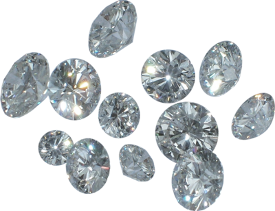 Pawn loans south bay jewelry loan for Ez money pawn jewelry