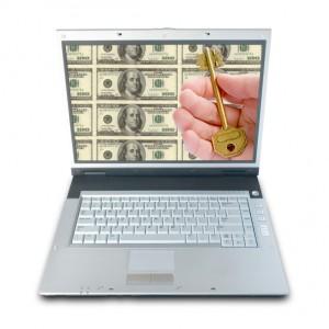 Online Pawn Loans