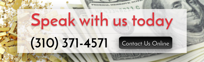 Speak With Us Today