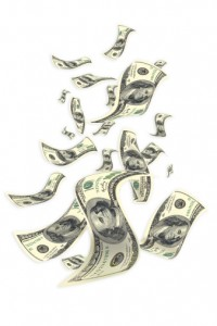 Got Cash Flow Problems? Just Come to South Bay Jewelry & Loan