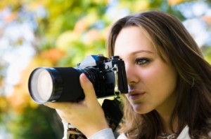 Using your Phone to Take Photos Now? Sell Your Camera at South Bay Jewelry & Loan!