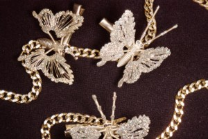 Sell Your Silver at South Bay Jewelry & Loan