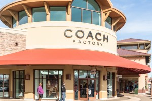 Tired of your Coach Purse? Sell it at South Bay Jewelry & Loan