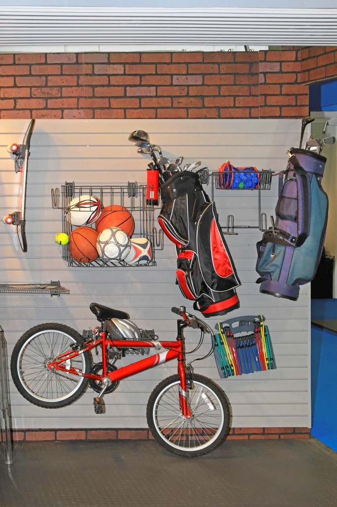 Is your bike just sitting in the garage? Turn it into cash at South Bay Jewelry & Loan