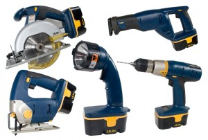 Got Tools? Bring them to South Bay Jewelry & Loan and get Serious $$$