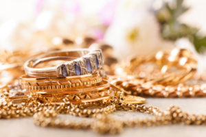 Get Cash for Your Valuables at South Bay Jewelry & Loan