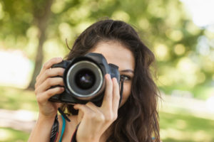 Is your photography phase over? Sell your camera at South Bay Jewelry & Loan