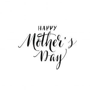 Get the Perfect Mother's Day Gift at South Bay Jewelry & Loan