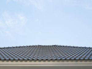 Best Roof Materials for this Southern California Heat