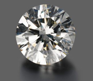 Turn it into $$$ todayGot a diamond? Turn it into $$$ today at South Bay Jewelry & Loan at South Bay Jewelry & Loan