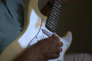 Get a Great Price on a Guitar from South Bay Jewelry & Loan