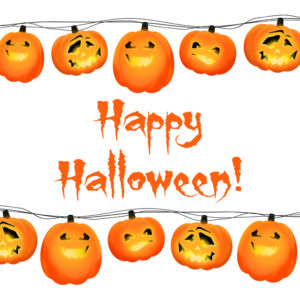 No tricks, all treats at South Bay Jewelry & Loan