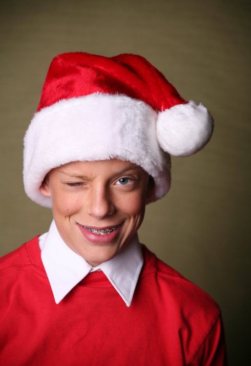 Feeling like a Grinch this Holiday Season? Turn into Santa Claus after coming to South Bay Jewelry & Loan