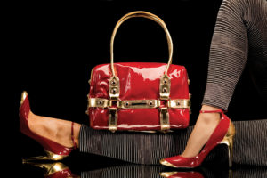 Everything You Need to Know About Buying a Preowned Designer Handbag