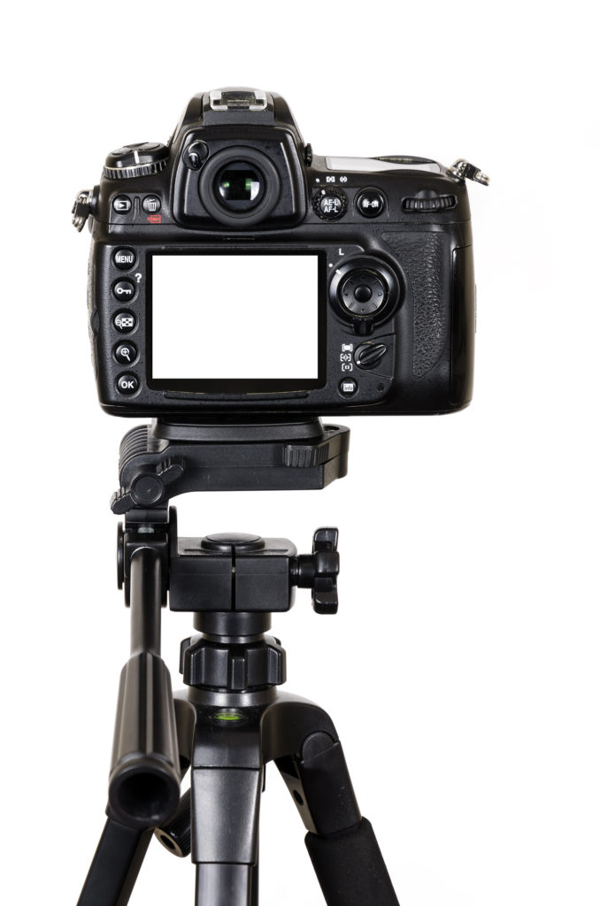 Yes, You Can Sell Your High-End Camera at a Pawn Shop: Learn How