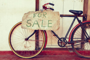 Four Items You Might Not Have Realized You Can Sell at a Pawn Shop